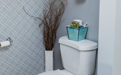 Cleaning Tips for Toilets – Your 6 Step Checklist