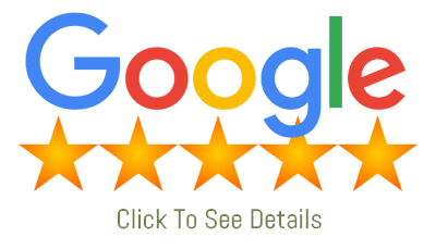 Link to Google customer ratings