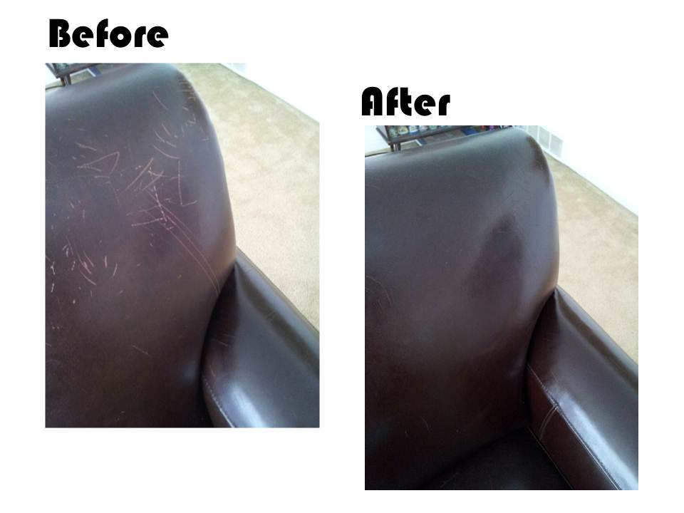 Remove-Scratches-from-Leather-Sofa