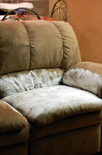 expert cleaning tips for couches