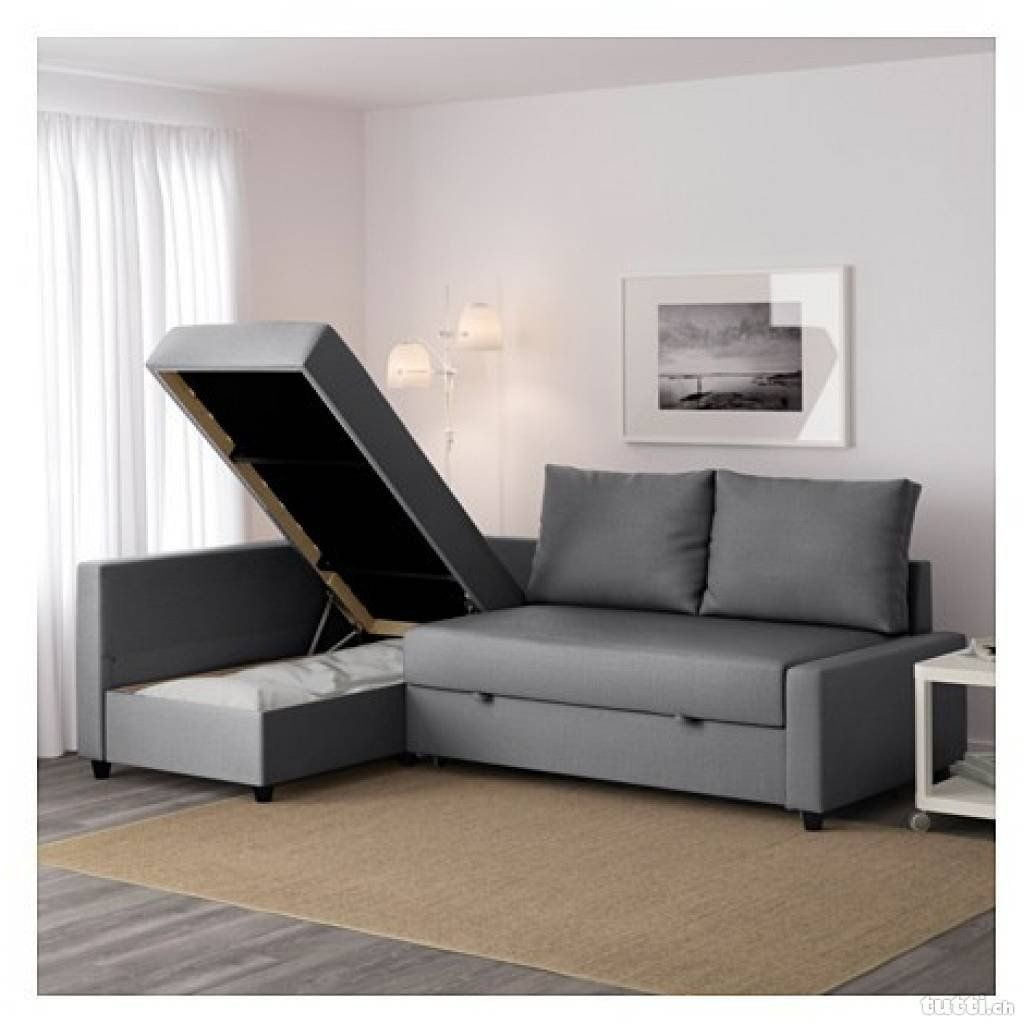 storage couch for decluttering living room
